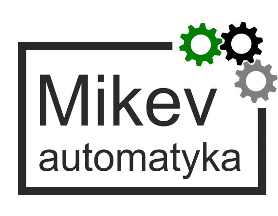 mikev.pl